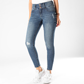 /achat-jeans/tiffosi-jean-skinny-femme-double-bleu-denim-198727.html