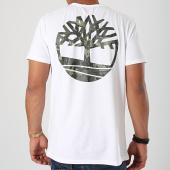 /achat-t-shirts/timberland-tee-shirt-logo-camo-a1y6r-blanc-198682.html
