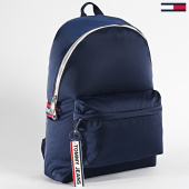 /achat-sacs-sacoches/tommy-jeans-sac-a-dos-logo-tape-5278-bleu-marine-198673.html