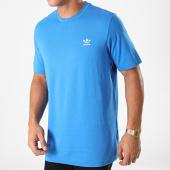 /achat-t-shirts/adidas-tee-shirt-essential-trefoil-fn2838-bleu-roi-198762.html