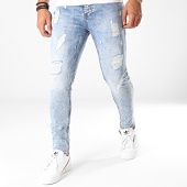/achat-jeans/berry-denim-jean-slim-j1049-bleu-denim-198729.html