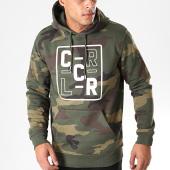 /achat-sweats-capuche/cest-rien-cest-la-rue-sweat-capuche-square-camouflage-vert-kaki-blanc-198795.html