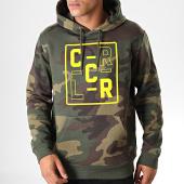 /achat-sweats-capuche/cest-rien-cest-la-rue-sweat-capuche-square-camouflage-vert-kaki-jaune-198796.html