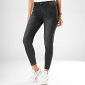 https://www.laboutiqueofficielle.com/achat-jeans/girls-only-jean-skinny-femme-090-gris-anthracite-198738.html