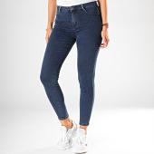 /achat-jeans/girls-only-jean-skinny-femme-092-bleu-denim-198741.html
