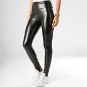 /achat-leggings/girls-only-legging-femme-dp05-noir-198743.html