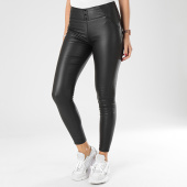 /achat-pantalons-carreaux/girls-only-pantalon-femme-n556-noir-198746.html