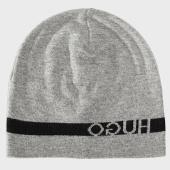 /achat-bonnets/hugo-by-hugo-boss-bonnet-reverse-logo-50415813-gris-chine-198769.html