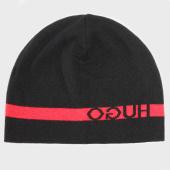 /achat-bonnets/hugo-by-hugo-boss-bonnet-reverse-logo-50415813-xolo-noir-198773.html