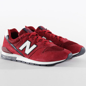 /achat-baskets-basses/new-balance-baskets-classics-996-763161-scarlet-198785.html