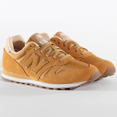 /achat-baskets-basses/new-balance-baskets-classics-373-yellow-198786.html