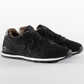 /achat-baskets-basses/new-balance-baskets-femme-classics-996-black-198790.html