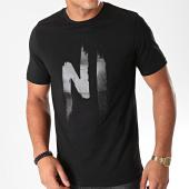 /achat-t-shirts/ninho-tee-shirt-cuir-005-noir-198736.html