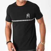 /achat-t-shirts/ninho-tee-shirt-ninho-lv-reflector-006-noir-reflechissant-198737.html