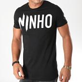 /achat-t-shirts/ninho-tee-shirt-ninho-002-noir-198745.html
