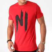 /achat-t-shirts/ninho-tee-shirt-ni-001-rouge-198752.html