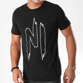 /achat-t-shirts/ninho-tee-shirt-ninho-strass-001-noir-198753.html
