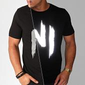 /achat-t-shirts/ninho-tee-shirt-ninho-osaka-3m-009-noir-reflechissant-198755.html