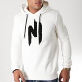 /achat-sweats-capuche/ninho-sweat-capuche-ninho-mousse-002-blanc-198757.html
