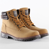 /achat-bottes-boots/sergio-tacchini-boots-elbrus-nbx-stm921000-tan-198784.html