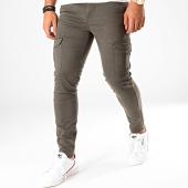 /achat-pantalons-cargo/tiffosi-pantalon-cargo-myeik-vert-kaki-198783.html