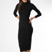 /achat-robes/urban-classics-robe-manches-longues-femme-tb1296-noir-198798.html