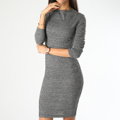 /achat-robes/urban-classics-robe-manches-longues-femme-tb1340-gris-chine-198801.html