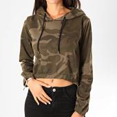/achat-sweats-capuche/urban-classics-sweat-capuche-crop-femme-tb1636-vert-kaki-camouflage-198802.html