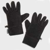 /achat-gants/urban-classics-gants-tb1683-noir-198803.html