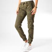 /achat-jogger-pants/urban-classics-jogger-pant-femme-camouflage-tb1998-vert-kaki-198804.html
