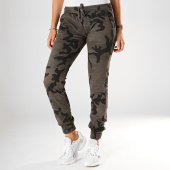 /achat-jogger-pants/urban-classics-jogger-pant-femme-tb1998-gris-anthracite-camouflage-198805.html