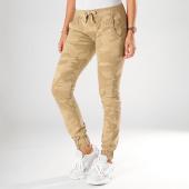 /achat-jogger-pants/urban-classics-jogger-pant-femme-tb1998-beige-camouflage-198806.html