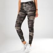 /achat-leggings/urban-classics-legging-femme-tb1331-gris-camouflage-198807.html