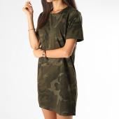 /achat-robes/urban-classics-robe-tee-shirt-femme-tb2221-vert-kaki-camouflage-198808.html