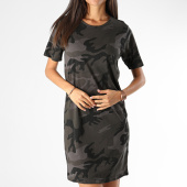 /achat-robes/urban-classics-robe-tee-shirt-femme-tb2221-gris-anthracite-camouflage-198809.html
