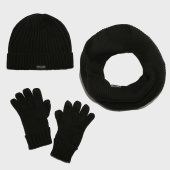 /achat-echarpes-foulards/urban-classics-lot-echarpe-gants-bonnet-tb2284-noir-198811.html
