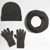 /achat-echarpes-foulards/urban-classics-lot-echarpe-gants-bonnet-tb2284-gris-anthracite-chine-198812.html