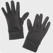 /achat-gants/urban-classics-gants-tb2434-noir-198816.html