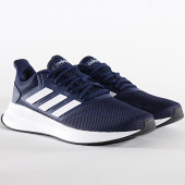 /achat-baskets-basses/adidas-baskets-runfalcon-f36201-dark-blue-footwear-white-core-black-198887.html