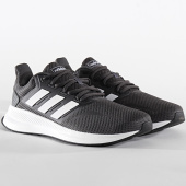 /achat-baskets-basses/adidas-baskets-runfalcon-f36200-grey-six-footwear-white-core-black-198888.html