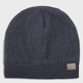 /achat-bonnets/petrol-industries-bonnet-m-3090-bleu-marine-198906.html