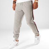 /achat-pantalons-joggings/petrol-industries-pantalon-jogging-a-bandes-561-gris-chine-198918.html
