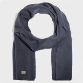 /achat-echarpes-foulards/petrol-industries-echarpe-930-bleu-marine-198935.html
