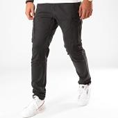 /achat-pantalons-cargo/petrol-industries-pantalon-cargo-581-noir-198942.html
