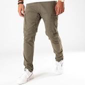 /achat-pantalons-cargo/petrol-industries-pantalon-cargo-581-vert-kaki-198943.html