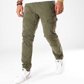 /achat-pantalons-cargo/petrol-industries-pantalon-cargo-586-vert-kaki-198945.html