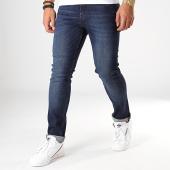 /achat-jeans/produkt-jean-slim-akm-a-114-bleu-brut-198916.html