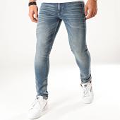 /achat-jeans/produkt-jean-skinny-akm-a-111-bleu-denim-198919.html
