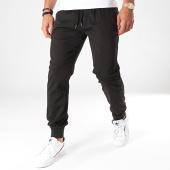 /achat-jogger-pants/reell-jeans-jogger-pant-reflex-rib-noir-198889.html