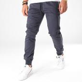 /achat-jogger-pants/reell-jeans-jogger-pant-reflex-rib-bleu-marine-198890.html